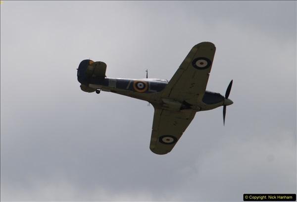 2015-07-11 Yeovilton Air Day 2015. (529)537