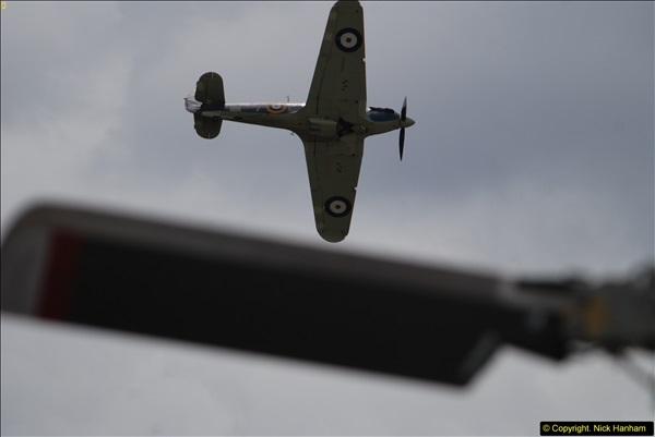 2015-07-11 Yeovilton Air Day 2015. (534)542
