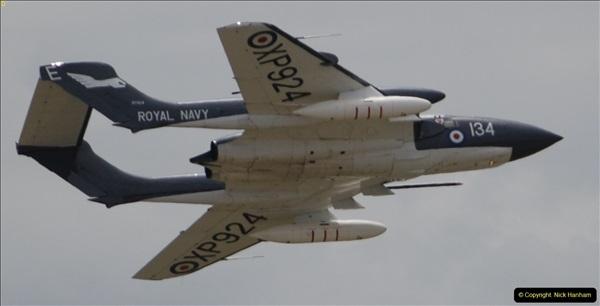2015-07-11 Yeovilton Air Day 2015. (539)547