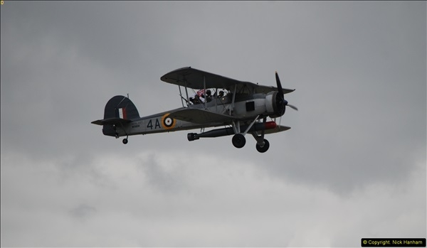 2015-07-11 Yeovilton Air Day 2015. (559)567