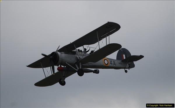 2015-07-11 Yeovilton Air Day 2015. (563)571