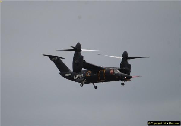 2015-07-11 Yeovilton Air Day 2015. (569)577