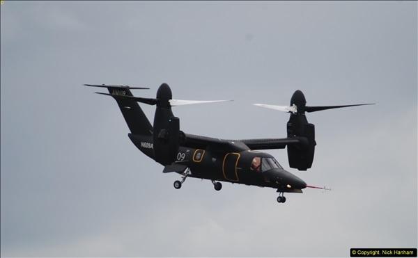 2015-07-11 Yeovilton Air Day 2015. (571)579
