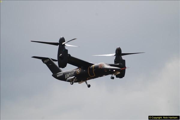 2015-07-11 Yeovilton Air Day 2015. (572)580