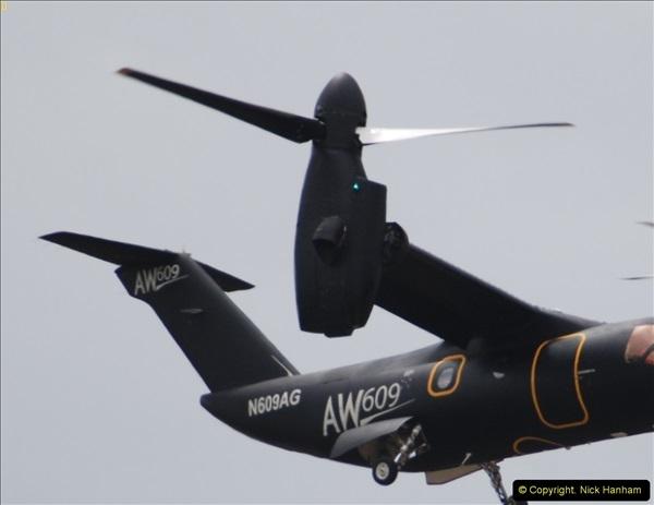2015-07-11 Yeovilton Air Day 2015. (574)582