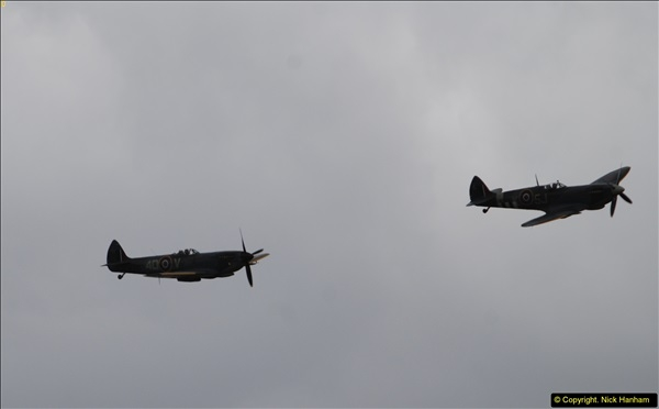 2015-07-11 Yeovilton Air Day 2015. (578)586