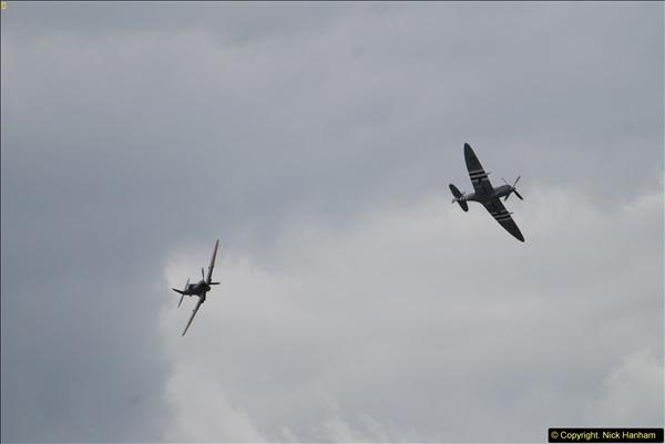 2015-07-11 Yeovilton Air Day 2015. (583)591