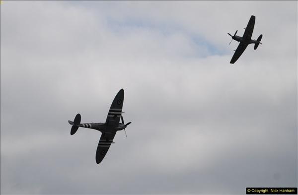 2015-07-11 Yeovilton Air Day 2015. (596)604
