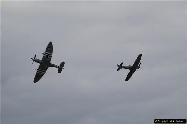 2015-07-11 Yeovilton Air Day 2015. (597)605
