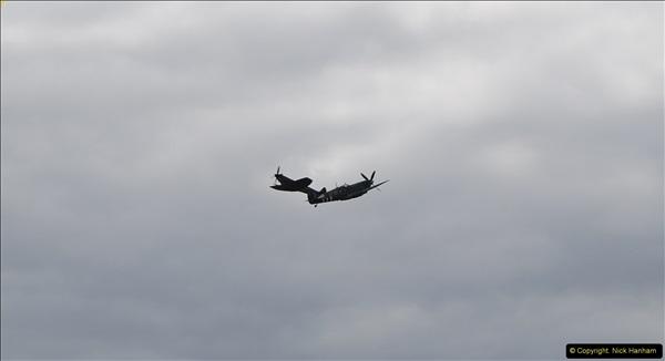 2015-07-11 Yeovilton Air Day 2015. (599)607