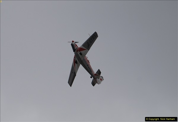 2015-07-11 Yeovilton Air Day 2015. (606)614