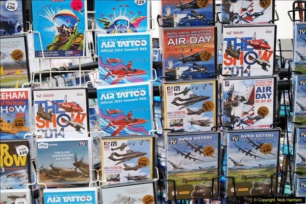 2015-07-11 Yeovilton Air Day 2015. (61)069