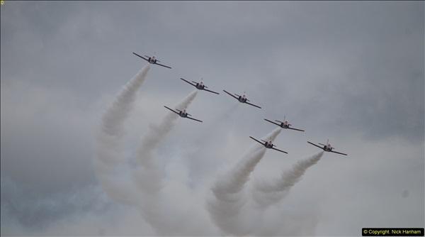2015-07-11 Yeovilton Air Day 2015. (646)654
