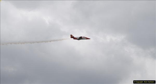 2015-07-11 Yeovilton Air Day 2015. (647)655