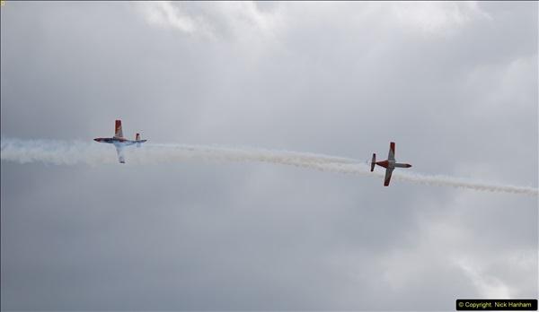 2015-07-11 Yeovilton Air Day 2015. (648)656