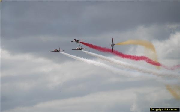 2015-07-11 Yeovilton Air Day 2015. (663)671