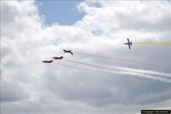 2015-07-11 Yeovilton Air Day 2015. (672)680