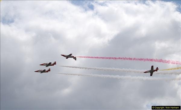 2015-07-11 Yeovilton Air Day 2015. (675)683