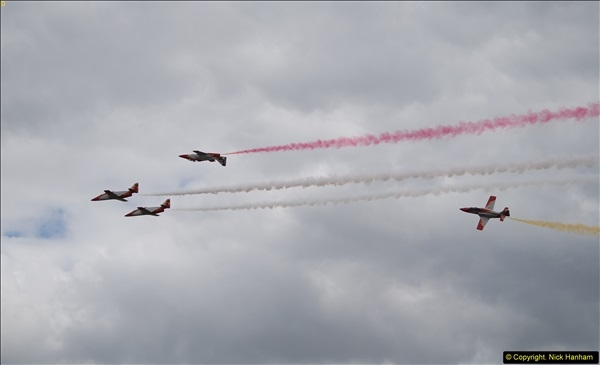 2015-07-11 Yeovilton Air Day 2015. (678)686