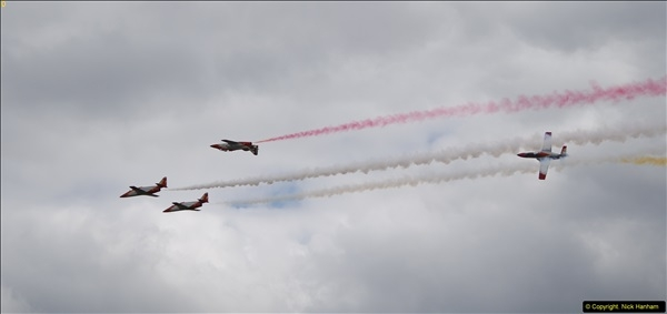 2015-07-11 Yeovilton Air Day 2015. (679)687