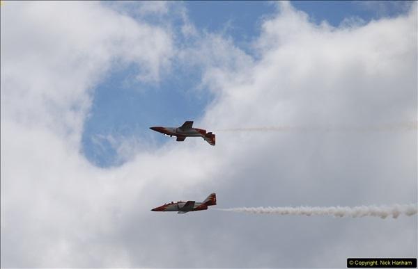 2015-07-11 Yeovilton Air Day 2015. (686)694
