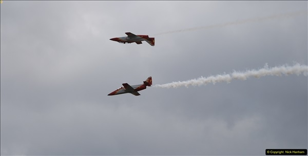 2015-07-11 Yeovilton Air Day 2015. (687)695