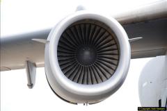 2015-07-11 Yeovilton Air Day 2015. (20)028