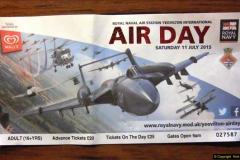 2015-07-11 Yeovilton Air Day 2015. (2)010