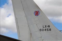 2015-07-11 Yeovilton Air Day 2015. (28)036