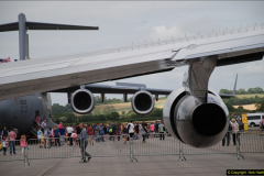 2015-07-11 Yeovilton Air Day 2015. (29)037