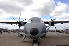 2015-07-11 Yeovilton Air Day 2015. (32)040