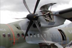 2015-07-11 Yeovilton Air Day 2015. (35)043