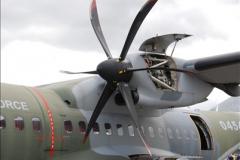 2015-07-11 Yeovilton Air Day 2015. (36)044