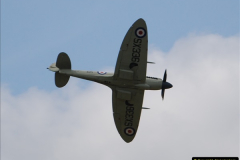 2015-07-11 Yeovilton Air Day 2015. (40)048