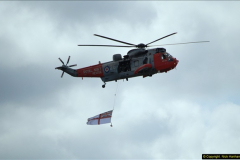 2015-07-11 Yeovilton Air Day 2015. (4)012