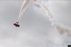 2015-07-11 Yeovilton Air Day 2015. (43)051