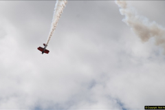 2015-07-11 Yeovilton Air Day 2015. (44)052