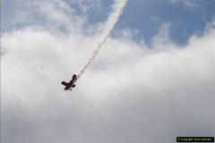 2015-07-11 Yeovilton Air Day 2015. (48)056