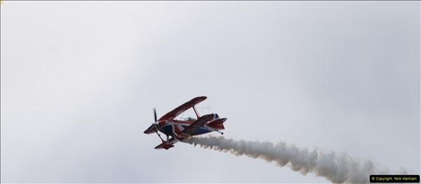 2016-07-02 RNAS Yeovilton Air Day 2016.  (269)269