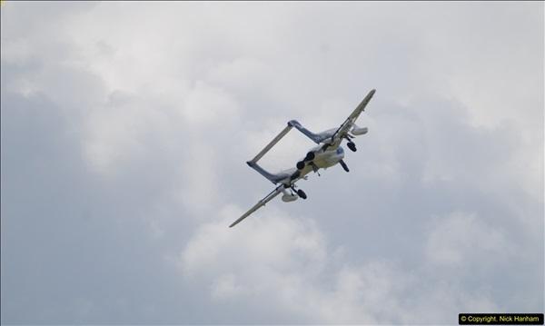 2016-07-02 RNAS Yeovilton Air Day 2016.  (315)315