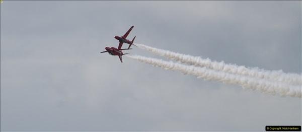 2016-07-02 RNAS Yeovilton Air Day 2016.  (378)378