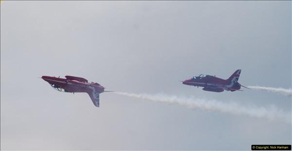 2016-07-02 RNAS Yeovilton Air Day 2016.  (382)382