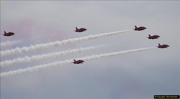 2016-07-02 RNAS Yeovilton Air Day 2016.  (384)384