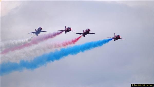2016-07-02 RNAS Yeovilton Air Day 2016.  (393)393