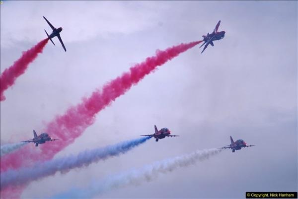 2016-07-02 RNAS Yeovilton Air Day 2016.  (394)394