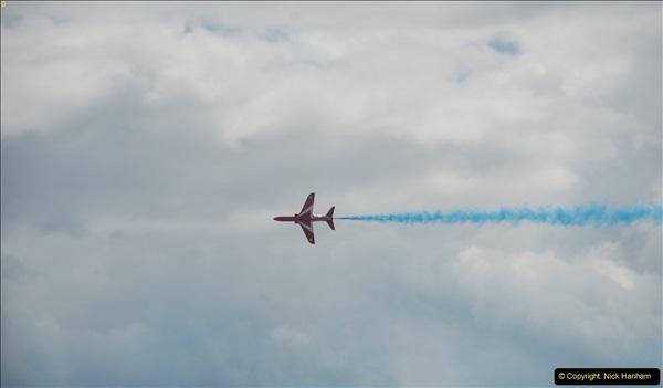 2016-07-02 RNAS Yeovilton Air Day 2016.  (437)437