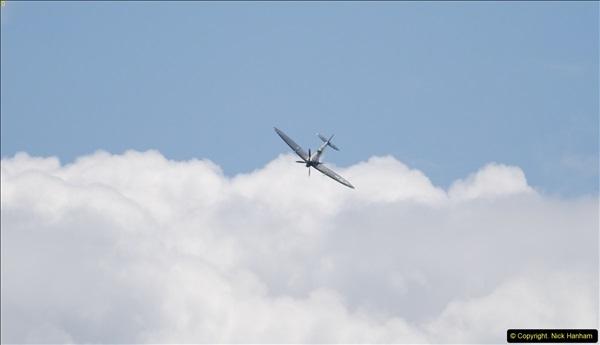 2016-07-02 RNAS Yeovilton Air Day 2016.  (499)499