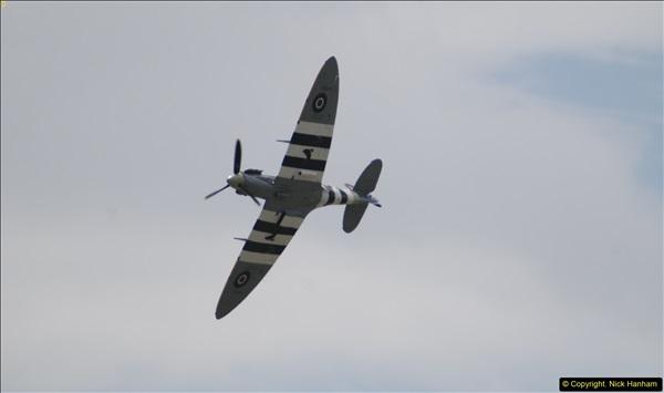 2016-07-02 RNAS Yeovilton Air Day 2016.  (504)504