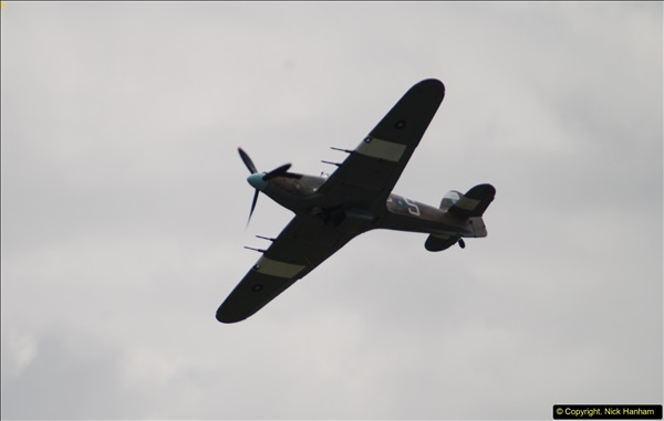 2016-07-02 RNAS Yeovilton Air Day 2016.  (510)510