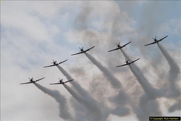 2016-07-02 RNAS Yeovilton Air Day 2016.  (529)529